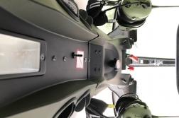 Overhead-Interior