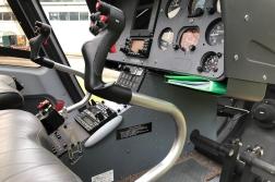 Panel-EC120